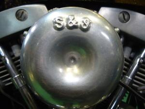 Dsc02479