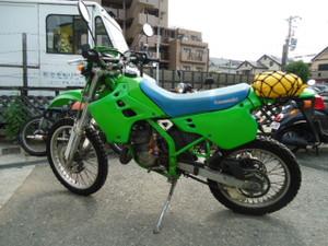 Dsc05380