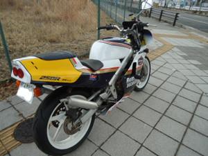 Dsc06867