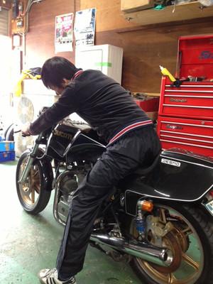 Duca900ss2_2
