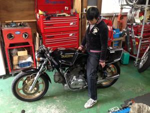 Duca900ss_2