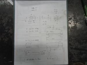 Dsc00803_2