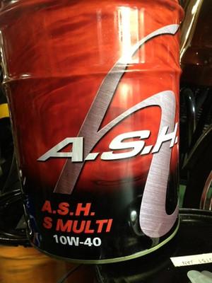 Ash8_2
