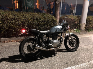 Img_8667
